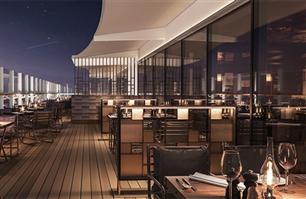 MSC SEASHORE TO OFFER GUESTS A GASTRONOMIC ADVENTURE WITH AN ENTIRELY RE-IMAGINED DINING EXPERIENCE