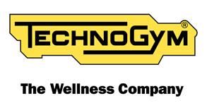 TechnoGym Partnership